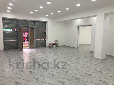 Здание, Рашидова 34 площадью 30 м² за 40 000 ₸ в Шымкенте, Аль-Фарабийский р-н — фото 8