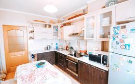 3-комнатная квартира, 77 м², 7/9 этаж, Сауран за 26.5 млн 〒 в Нур-Султане (Астана), Есильский р-н