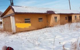 Участок 8 соток, Пос. Энергетик Кендала 10 — Байщишек за 5 млн ₸ в Семее