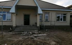 5-комнатный дом, 245 м², 8 сот., мкр Нурсая, Нурсая 3 72 за 45 млн 〒 в Атырау, мкр Нурсая