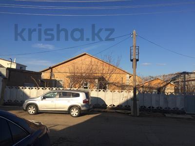 5-комнатный дом, 110 м², 10 сот., Нурпейсова 68 за 19 млн ₸ в Жезказгане — фото 2