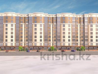 1-комнатная квартира, 46 м², 1/9 эт., 16-й мкр за ~ 6.4 млн ₸ в Актау, 16-й мкр  — фото 2