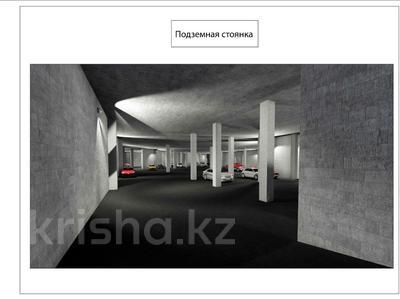 1-комнатная квартира, 46 м², 1/9 эт., 16-й мкр за ~ 6.4 млн ₸ в Актау, 16-й мкр  — фото 5