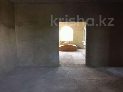 7-комнатный дом, 347 м², 10 сот., Дружбы 42 — Мира за 13 млн ₸ в Темиртау — фото 7