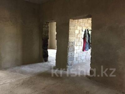 7-комнатный дом, 347 м², 10 сот., Дружбы 42 — Мира за 13 млн ₸ в Темиртау — фото 9