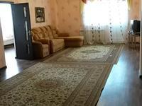 3-комнатная квартира, 128 м², 24/25 этаж