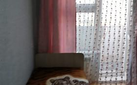 3-комнатная квартира, 67 м², 5/5 этаж помесячно, Абая 155 — Ташкентская за 90 000 〒 в Таразе