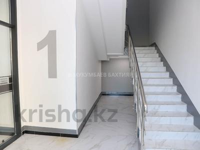3-комнатная квартира, 99.01 м², 12/16 эт., проспект Мангилик Ел — проспект Улы Дала за ~ 36.2 млн ₸ в Нур-Султане (Астана) — фото 9