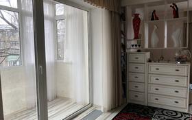 2-комнатная квартира, 53.5 м², 3/4 этаж, Витковского 1 за 16 млн 〒 в