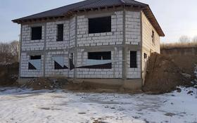 6-комнатный дом, 200 м², 12 сот., Казакстан 2030 100 за 7.2 млн ₸ в Каскелене