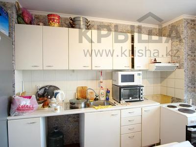 4-комнатная квартира, 107 м², 22/25 этаж, Богенбай батыра 28 за 22.3 млн 〒 в Нур-Султане (Астана), Сарыарка р-н — фото 15