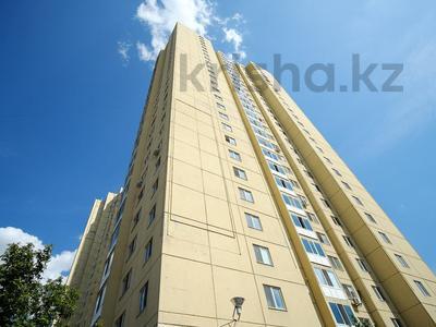 4-комнатная квартира, 107 м², 22/25 этаж, Богенбай батыра 28 за 22.3 млн 〒 в Нур-Султане (Астана), Сарыарка р-н — фото 22