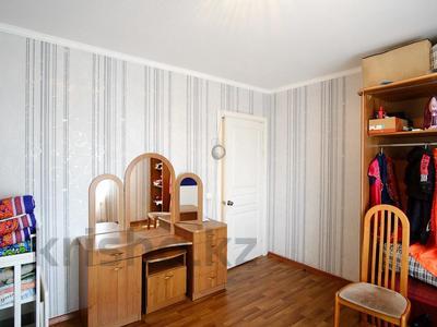 4-комнатная квартира, 107 м², 22/25 этаж, Богенбай батыра 28 за 22.3 млн 〒 в Нур-Султане (Астана), Сарыарка р-н — фото 10