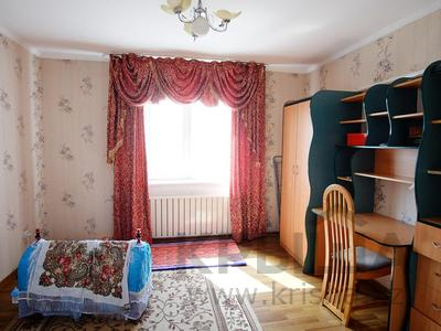 4-комнатная квартира, 107 м², 22/25 этаж, Богенбай батыра 28 за 22.3 млн 〒 в Нур-Султане (Астана), Сарыарка р-н — фото 11