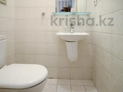 4-комнатная квартира, 107 м², 22/25 этаж, Богенбай батыра 28 за 22.3 млн 〒 в Нур-Султане (Астана), Сарыарка р-н — фото 18
