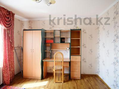 4-комнатная квартира, 107 м², 22/25 этаж, Богенбай батыра 28 за 22.3 млн 〒 в Нур-Султане (Астана), Сарыарка р-н — фото 12