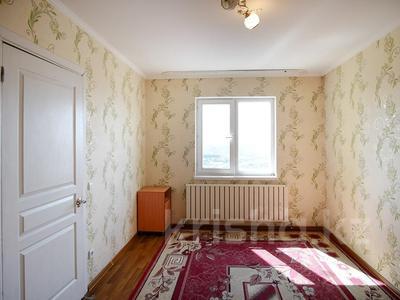 4-комнатная квартира, 107 м², 22/25 этаж, Богенбай батыра 28 за 22.3 млн 〒 в Нур-Султане (Астана), Сарыарка р-н — фото 9