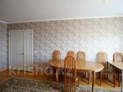 4-комнатная квартира, 107 м², 22/25 этаж, Богенбай батыра 28 за 22.3 млн 〒 в Нур-Султане (Астана), Сарыарка р-н — фото 3