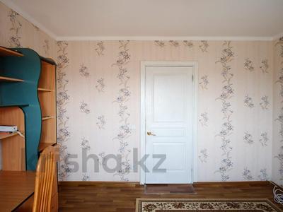 4-комнатная квартира, 107 м², 22/25 этаж, Богенбай батыра 28 за 22.3 млн 〒 в Нур-Султане (Астана), Сарыарка р-н — фото 8
