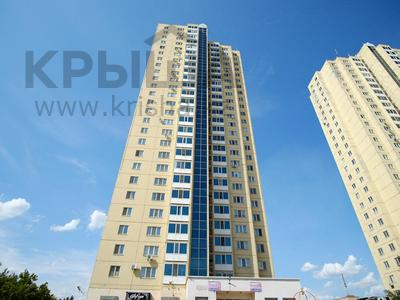 4-комнатная квартира, 107 м², 22/25 этаж, Богенбай батыра 28 за 22.3 млн 〒 в Нур-Султане (Астана), Сарыарка р-н — фото 24