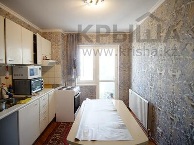 4-комнатная квартира, 107 м², 22/25 этаж, Богенбай батыра 28 за 22.3 млн 〒 в Нур-Султане (Астана), Сарыарка р-н — фото 14