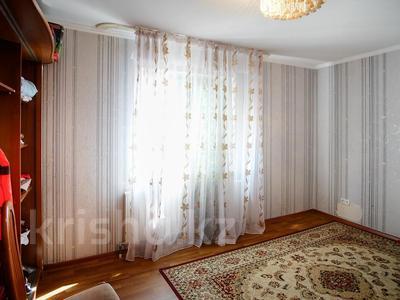 4-комнатная квартира, 107 м², 22/25 этаж, Богенбай батыра 28 за 22.3 млн 〒 в Нур-Султане (Астана), Сарыарка р-н — фото 2