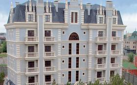 5-комнатная квартира, 280 м², 3/5 этаж, Домалак Ана 18/1 за 140 млн 〒 в Нур-Султане (Астана), Есиль р-н