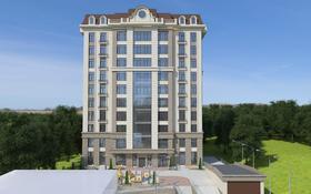1-комнатная квартира, 57.4 м², 1/10 эт., Рыскулова 62 Б за ~ 10.9 млн ₸ в Шымкенте, Енбекшинский р-н