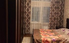 1-комнатная квартира, 40 м², 6/9 этаж помесячно, Мустафина 15 за 85 000 〒 в Нур-Султане (Астана), Алматы р-н