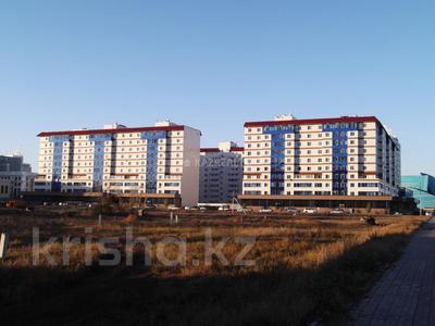 2-комнатная квартира, 74 м², 10/10 эт., Алихана Бокейханова 2 — Сыганак за ~ 24 млн ₸ в Нур-Султане (Астана), Есильский р-н