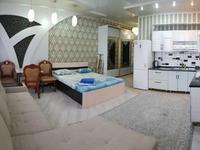 1-комнатная квартира, 40 м², 6/12 этаж посуточно
