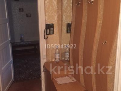 2-комнатная квартира, 45 м², 1/5 этаж помесячно, Карбышева 8 за 80 000 〒 в Караганде, Казыбек би р-н — фото 3