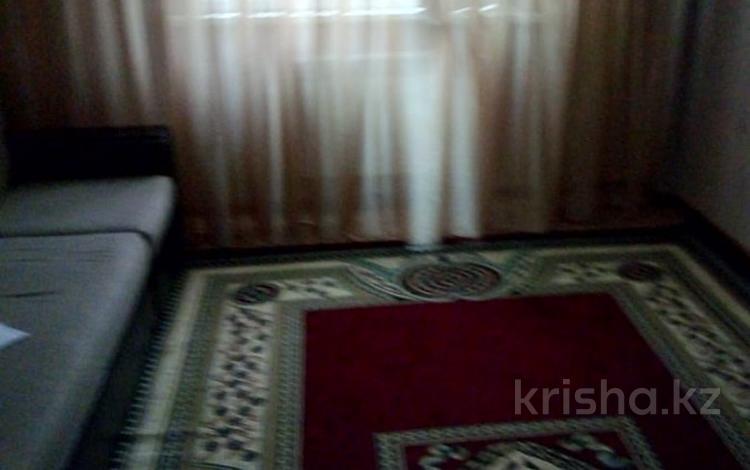 1-комнатная квартира, 36 м², 5/9 эт. помесячно, Асыл Арман 6 — Райымбека за 65 000 ₸ в Иргелях