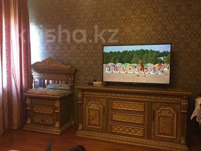 4-комнатный дом, 140 м², 10 сот., Самал за 27 млн 〒 в Иргелях — фото 10