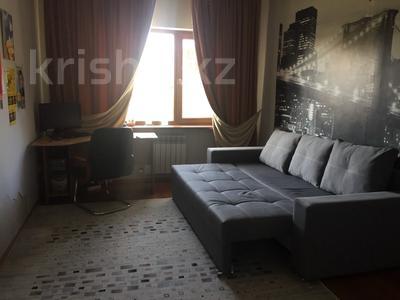 4-комнатный дом, 140 м², 10 сот., Самал за 27 млн 〒 в Иргелях