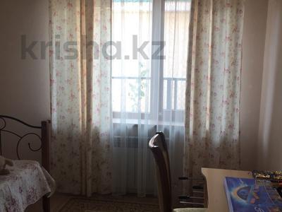 4-комнатный дом, 140 м², 10 сот., Самал за 27 млн 〒 в Иргелях — фото 4