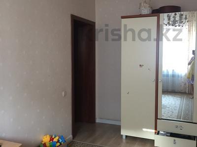 4-комнатный дом, 140 м², 10 сот., Самал за 27 млн 〒 в Иргелях — фото 5