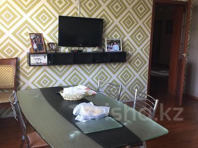 4-комнатный дом, 140 м², 10 сот., Самал за 27 млн 〒 в Иргелях — фото 7