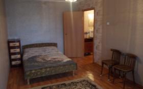 1-комнатная квартира, 30 м², 2/5 этаж помесячно, Неусыпова 22 — Сарайшык за 50 000 〒 в Уральске