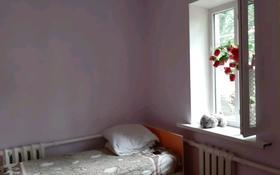 3-комнатный дом, 100 м², 7 сот., Бесагаш (Дзержинское) за 17 млн 〒