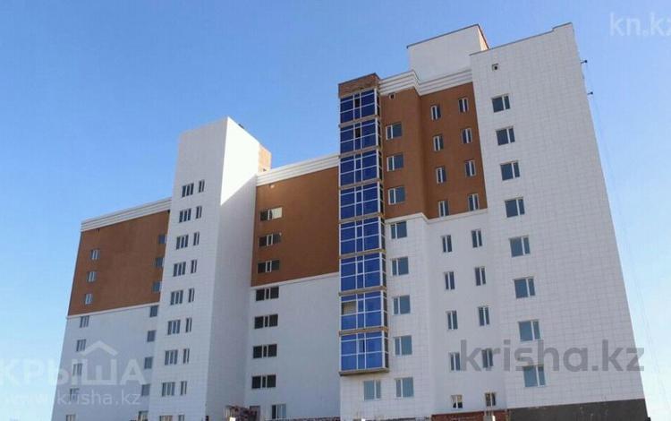 3-комнатная квартира, 72 м², 6/10 эт., К. Мухамеджанова 41 за 18 млн ₸ в Астане, Есильский р-н