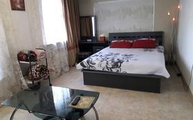 1-комнатная квартира, 35 м², 3/5 этаж по часам, мкр №8 87 — Абая за 1 000 〒 в Алматы, Ауэзовский р-н