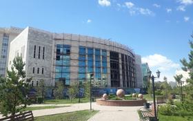 Здание площадью 5400 м², Коргалжын за ~ 1 млрд ₸ в Нур-Султане (Астана), Есильский р-н