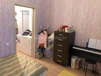 2-комнатная квартира, 46 м², 7/7 этаж