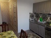 2-комнатная квартира, 54 м², 9/9 эт. помесячно