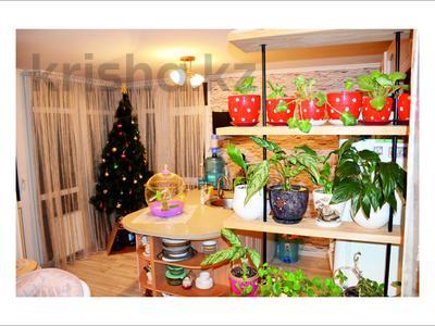6-комнатный дом, 165 м², 7.5 сот., мкр Таугуль-3 52 за 70 млн 〒 в Алматы, Ауэзовский р-н — фото 6