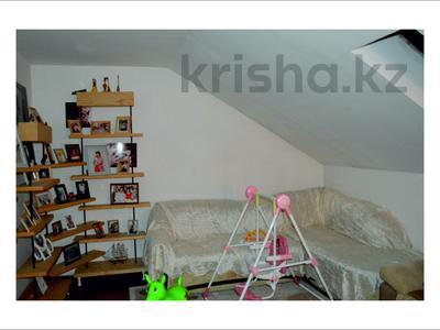 6-комнатный дом, 165 м², 7.5 сот., мкр Таугуль-3 52 за 70 млн 〒 в Алматы, Ауэзовский р-н — фото 7