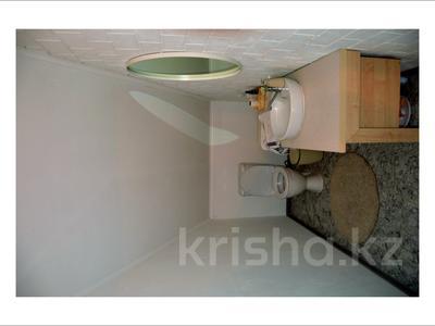 6-комнатный дом, 165 м², 7.5 сот., мкр Таугуль-3 52 за 70 млн 〒 в Алматы, Ауэзовский р-н — фото 8
