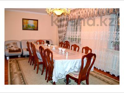 6-комнатный дом, 165 м², 7.5 сот., мкр Таугуль-3 52 за 70 млн 〒 в Алматы, Ауэзовский р-н — фото 5