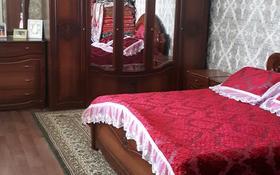 3-комнатный дом, 90 м², 8 сот., Самал 3 77 — Барак хан за 10 млн 〒 в Шымкенте, Абайский р-н